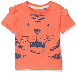 Tom Tailor Baby 1/2 T-Shirt