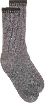 Wigwam Merino Hiker Boot Socks - Men's