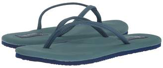Flojos Fiesta Women's Shoes