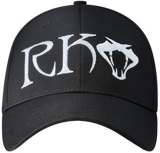 WWE Randy Orton #OuttaNowhere Baseball Hat