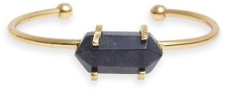 Women's Treasure & Bond Open Cuff $29 thestylecure.com