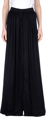 Ann Demeulemeester Long skirts