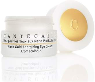 Chantecaille Gold Energizing Eye Cream, 15Ml
