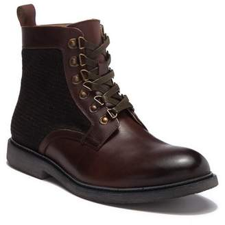 English Laundry Bradford Lace-Up Boot