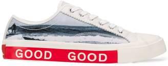 Fennec Sneaker