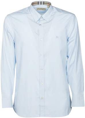 Burberry Oxford Shirt