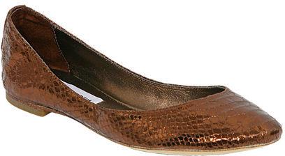Kobraa Bronze Snake