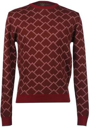 Trussardi 1911 Crewneck sweaters
