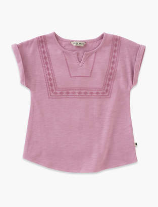 Lucky Brand Annette Top