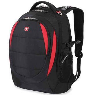 Swiss Gear Swissgear 5861 Backpack