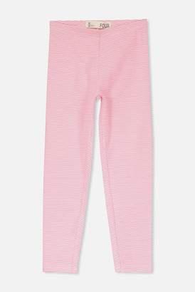 Cotton On & Co. Huggie Tights (Toddler, Little Girls, & Big Girls)