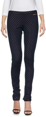 Blugirl Leggings