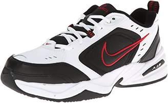 Nike Monarch IV Training Shoe (4E) -