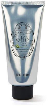 Penhaligon's (ペンハリガン) - [ペンハリガン] リリー オブ ザ バレー ハンド&ボディクリーム