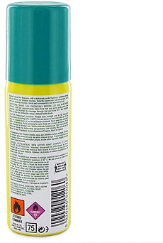 Batiste Dry Shampoo Tropical 1.6 Oz
