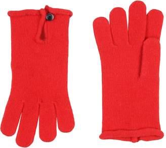 Bogner Gloves - Item 46562238