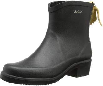Aigle Miss Juliette