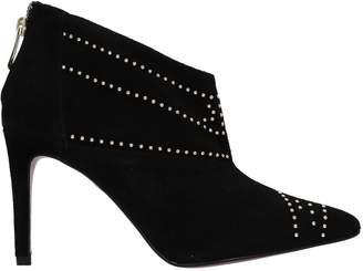 Cuplé Ankle boots - Item 11543127UW