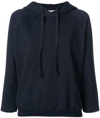 Humanoid Carry hoodie