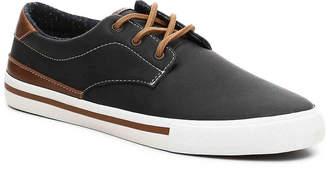 Seven 91 Ollano Sneaker - Men's
