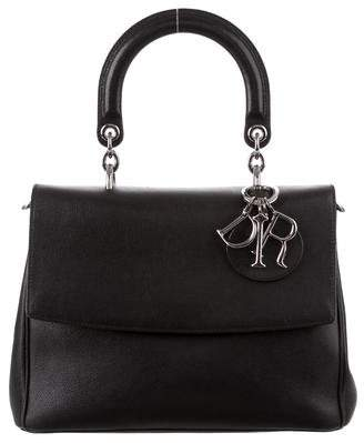 Christian Dior Be Bag