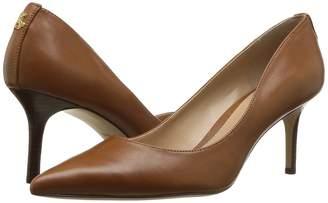 Lauren Ralph Lauren Lanette Women's Shoes