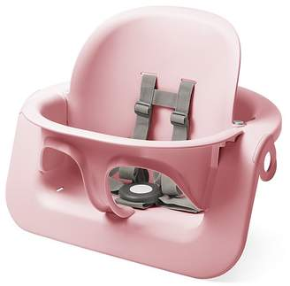Stokke Steps Baby Set Accessory