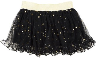 Lm Lulu Skirts - Item 35356024IJ