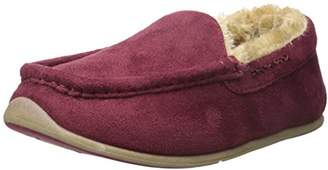 Deer Stags Deerstags Women's Birch Moccasin