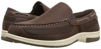 Deer Stags Bowen Men's Slip on Shoes