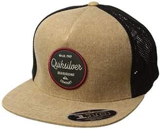 Quiksilver Men's Sloucher