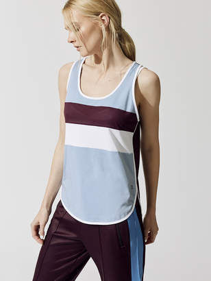 Sweaty Betty MORGAN WORKOUT VEST