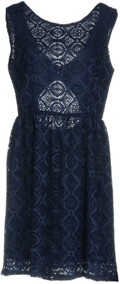 Molly Bracken Short dresses
