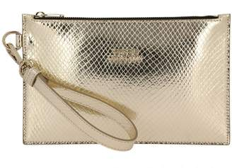 Versace Clutch Shoulder Bag Women