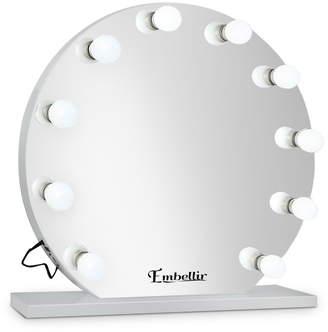 Dwelllifestyle LED Make-Up Mirror