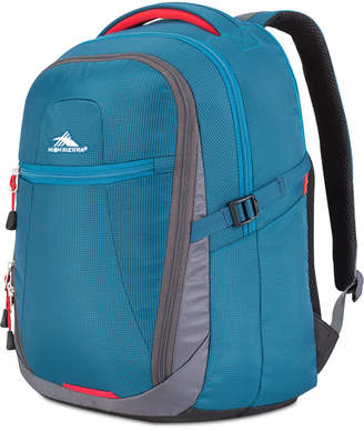 High Sierra Decatur Computer Backpack, Created for Macy's