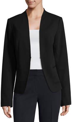 Liz Claiborne Suit Jacket - Tall