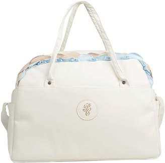 Carrera PILI Baby tote bags - Item 55016615NH