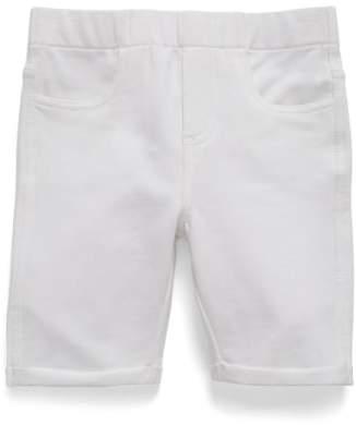 Tucker + Tate 'Jenna' Jegging Shorts