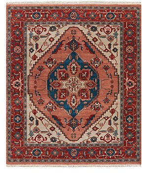 Uptown by Artemis Collection Avon Area Rug, 6' x 9'