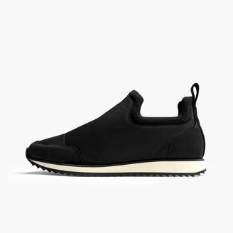 James Perse ZUMA RUN NYLON SLIP-ON - MENS