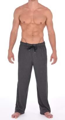 Everlast Men's EV7530 Sleepwear