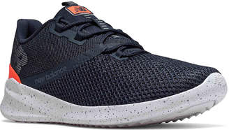 New Balance District Run Lightweight Running Shoe - Men's