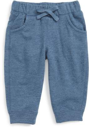 Tucker + Tate Fleece Sweatpants