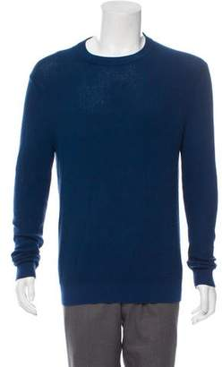 Michael Kors Knit Crew Neck Sweater