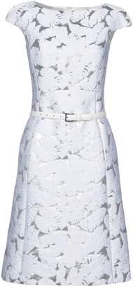 Michael Kors Knee-length dresses - Item 34874380VS