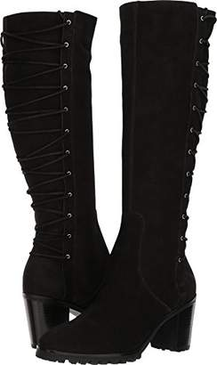 Bernardo Women's Frances Knee High Boot