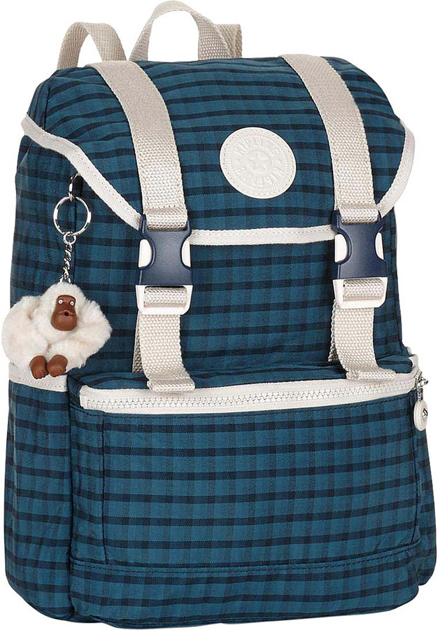 Kipling Kipling Experience S small backpack