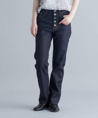 Joseph (ジョセフ) - JOSEPH WOMEN DENIM STRETCH パンツ(C)FDB