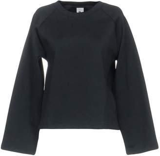 Nike T-shirts - Item 12179778KL